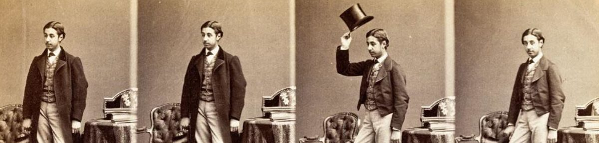 Cultura del honor, política y esfera pública en la España Liberal (1833-1890)